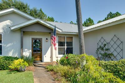 149 WHITE HERON DR, Santa Rosa Beach, FL 32459 - Photo 1