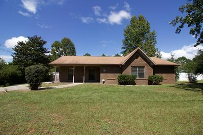 3331 BROADVIEW CIR, Crestview, FL 32539 - Photo 1