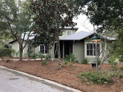 28 S SUMMIT DR, SANTA ROSA BEACH, FL 32459 - Photo 1