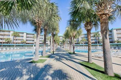 778 SCENIC GULF DR UNIT B318, Miramar Beach, FL 32550 - Photo 1