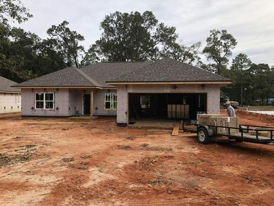 130 GILLIS DR, Crestview, FL 32536 - Photo 1