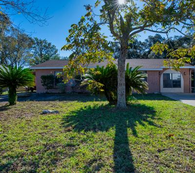 118 LOIZOS DR NW, Fort Walton Beach, FL 32548 - Photo 1
