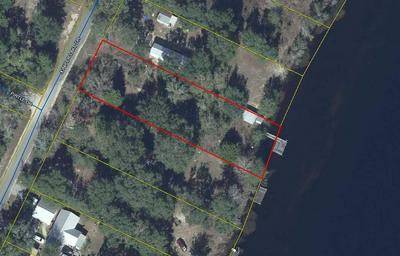 1040 JUNIPER LAKE DR, Defuniak Springs, FL 32433 - Photo 2