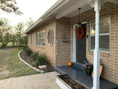 1010 E BURGESS RD, Pensacola, FL 32504 - Photo 1