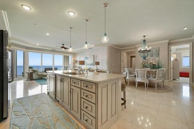 221 SCENIC GULF DR UNIT 1150, Miramar Beach, FL 32550 - Photo 1