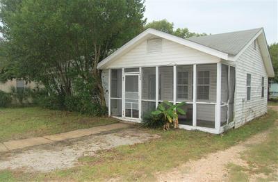 122 BEAL PKWY SW, Fort Walton Beach, FL 32548 - Photo 2