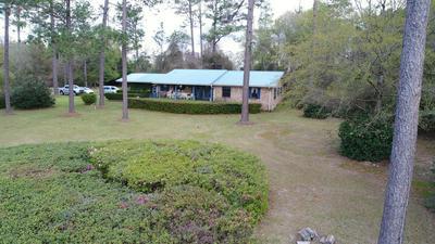 6908 HIGHWAY 189 N, Baker, FL 32531 - Photo 2