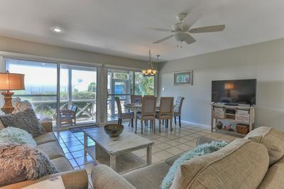 8046 E CO HIGHWAY 30-A #UNIT 1, ROSEMARY BEACH, FL 32461 - Photo 1