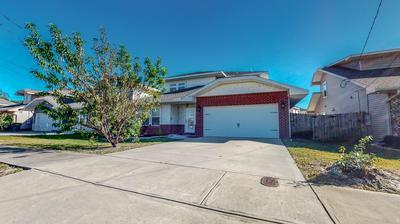 506 HOOPER DR NW, Fort Walton Beach, FL 32548 - Photo 1