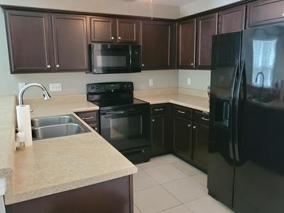 106 LEAR CT, Crestview, FL 32539 - Photo 2