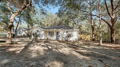 218 COUNTY HIGHWAY 1087, Defuniak Springs, FL 32433 - Photo 2