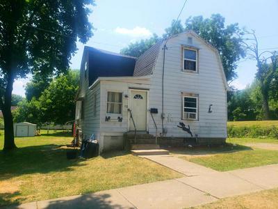 223 W 12TH ST, Elmira Heights, NY 14903 - Photo 1