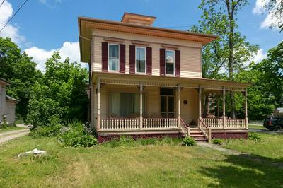 37 TUSCARORA ST, Addison, NY 14801 - Photo 1