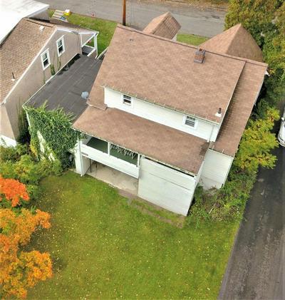 531 DAVIS AVE, Endicott, NY 13760 - Photo 2