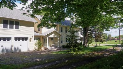 106 HILLCREST RD, Elmira, NY 14903 - Photo 2