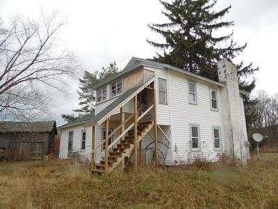 36 CAYUTA RD, Newfield, NY 14867 - Photo 1