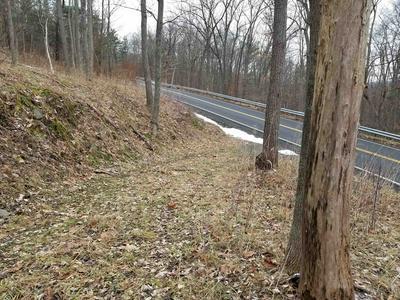 201 SANDBANK RD, Ithaca, NY 14850 - Photo 2
