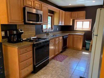 2548 CORNING RD, Elmira Heights, NY 14903 - Photo 2