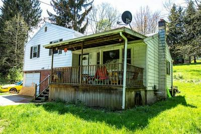 4767 SAVONA CAMPBELL RD, CAMPBELL, NY 14821 - Photo 1