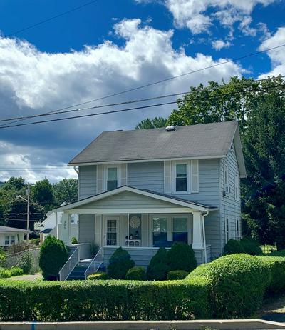 305 HENDY AVE, Elmira, NY 14905 - Photo 2
