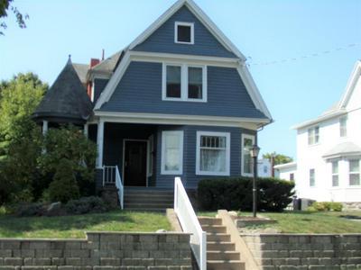 7 COBBLES ST W, Elmira, NY 14905 - Photo 1