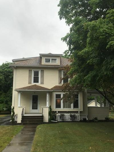 112 OAKWOOD AVE, Elmira Heights, NY 14903 - Photo 2