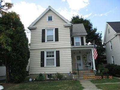 213 FOSTER AVE, Elmira, NY 14905 - Photo 1