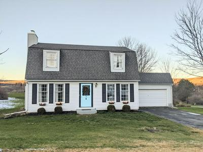 15 VALLEY VIEW DR, Troy, PA 16947 - Photo 1