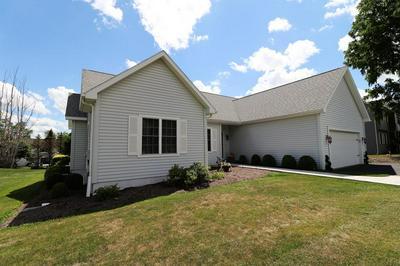 1053 W CLINTON ST, Elmira, NY 14905 - Photo 1