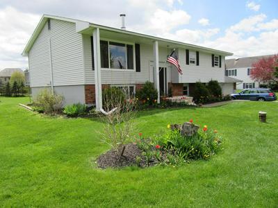 22 CARSON DR, Elmira, NY 14903 - Photo 1