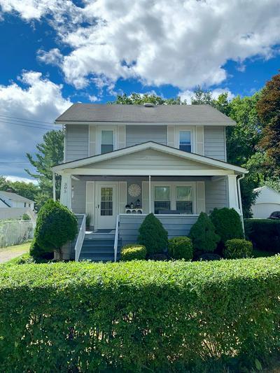 305 HENDY AVE, Elmira, NY 14905 - Photo 1