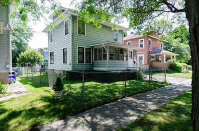 52 FOSTER AVE, Elmira, NY 14905 - Photo 2