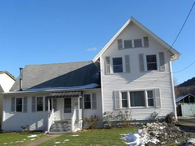 12 FARNHAM ST, Addison, NY 14801 - Photo 1