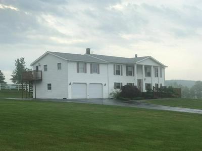 132 SANDBANK RD, Erin, NY 14838 - Photo 2
