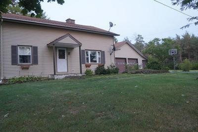 332 BANNISTER RD, Breesport, NY 14816 - Photo 2
