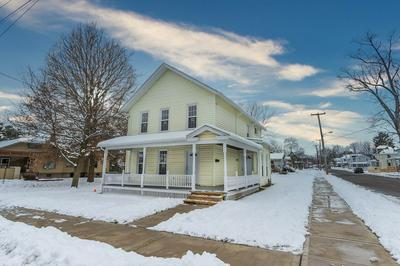 33 ORCHARD ST, WAVERLY, NY 14892 - Photo 2
