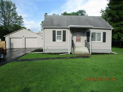 3522 KENTUCKY AVE, Elmira Heights, NY 14903 - Photo 1
