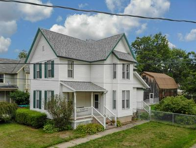 13 CHARLESWORTH AVE, Avoca, NY 14809 - Photo 1