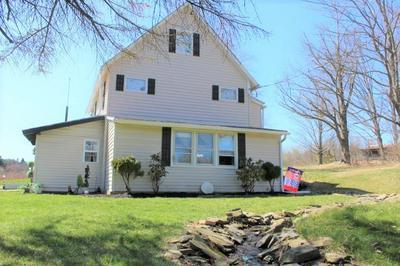 307 W HILL ROAD A, Elmira, NY 14903 - Photo 2