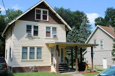 33 DININNY PL, Elmira, NY 14905 - Photo 1