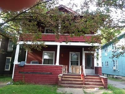 510 W 1ST ST, Elmira, NY 14905 - Photo 2