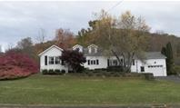 416 E FRANKLIN ST, HORSEHEADS, NY 14845 - Photo 1