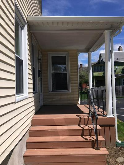 106B WALNUT ST, Elmira, NY 14905 - Photo 2
