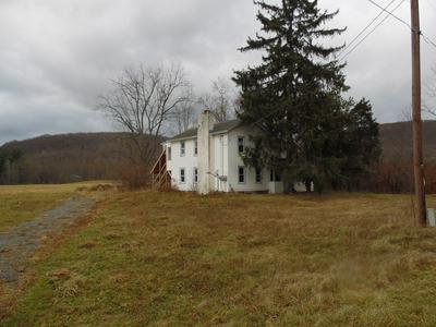 36 CAYUTA RD, Newfield, NY 14867 - Photo 2