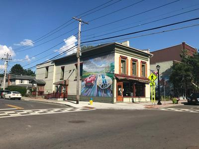 101 E 2ND ST, Watkins Glen, NY 14891 - Photo 1