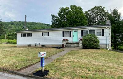 7749 ROUTE 549, Millerton, PA 16936 - Photo 1
