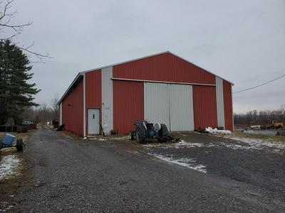 0 TICHENOR ROAD, Hector, NY 14841 - Photo 1