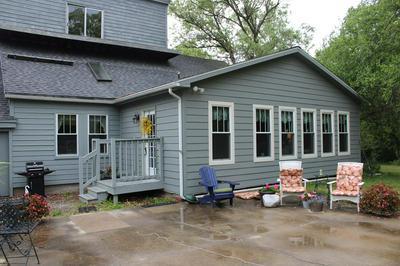 364 W HILL ROAD A, Elmira, NY 14903 - Photo 2