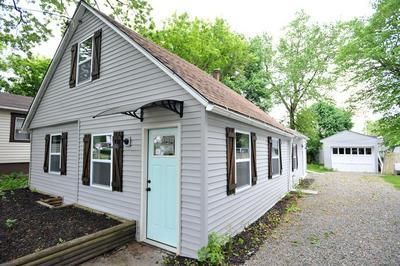 327 LOUNSBURY AVE, Elmira Heights, NY 14903 - Photo 1
