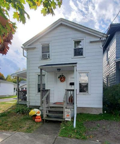 705 N PERRY ST, Watkins Glen, NY 14891 - Photo 1